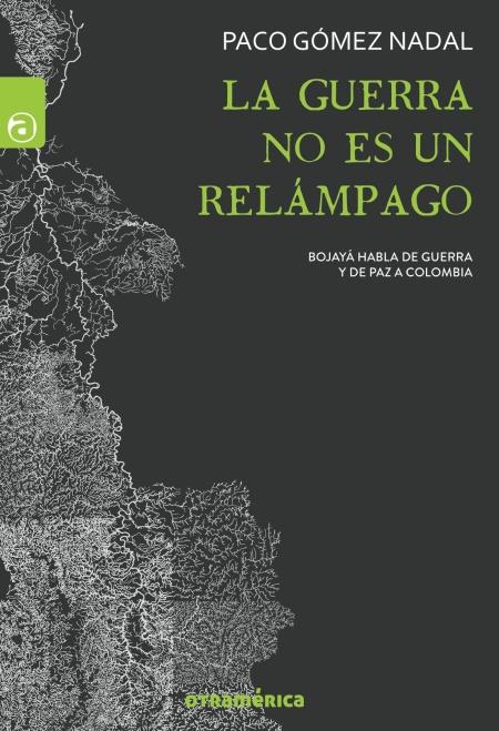 portada_relamago_esp_IMP_2OK